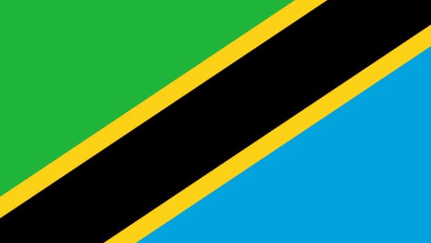Fakta om Tanzania
