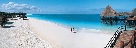 nungwi-gemma-beach