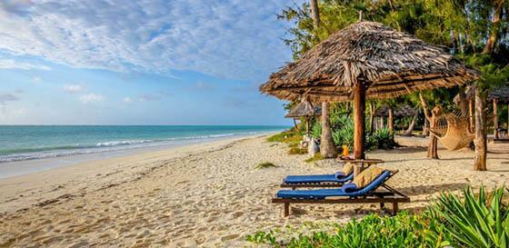 Zanzibar hotel (1)