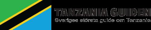 Tanzaniaguiden